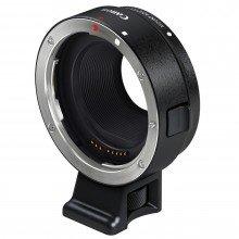 Canon lensdapter Canon EF - Canon EF-M