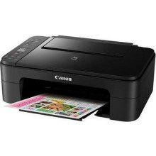Canon PIXMA TS3355 printer