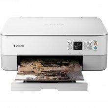 Canon PIXMA TS5351 printer