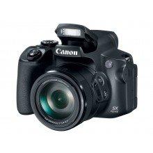 Canon PowerShot SX70