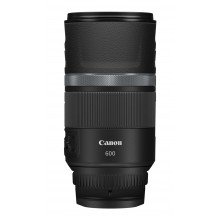 Canon RF 600 11.0 IS STM