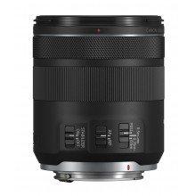 Canon RF 85 2.0 macro IS STM