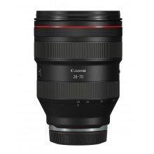 Canon RF 28-70 2.0 L USM