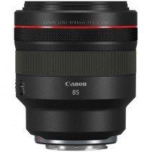 Canon RF 85/1.2 L USM DS