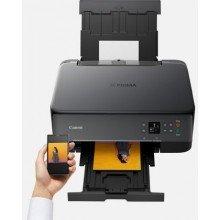Canon PIXMA TS5350 printer