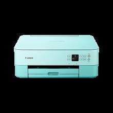 Canon PIXMA TS5353 printer