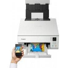Canon PIXMA TS6351 printer