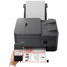 Canon PIXMA TS7450 printer