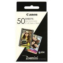 Canon ZP-2030 50 vel zink papier
