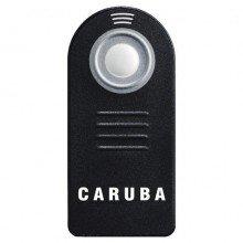 Caruba remote Nikon ML3