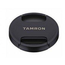 Tamron Frontlensdop 35, 45 en 85 VC (F012, F013 en F016)