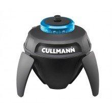 Cullmann SMARTpano 360 zwart