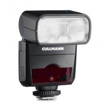 Cullmann CUlight FR 36C Flash unit Canon