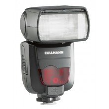 Cullmann CUlight FR 60N Flash unit Nikon