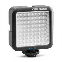 Cullmann CUlight V 220DL LED video lamp