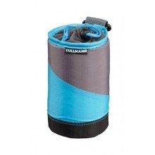Cullmann Lens container M