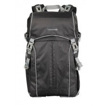 Cullmann Ultralight 2-in-1 daypack 600+ zwart