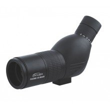 Doerr Fuchs 50 spotting scope 12-30x50