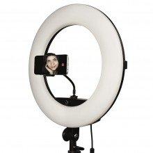 Dorr ringlamp SL480 LED