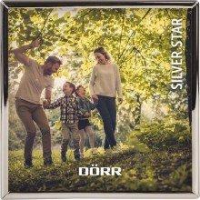 Dorr Silverstar Toskana 10x10 806610