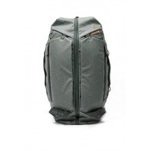 Peak Design Travel Duffelpack 65L - sage
