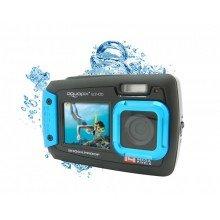 Easypix W1400 active blauw