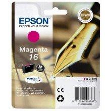Epson T1623