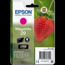 Epson T29 magenta