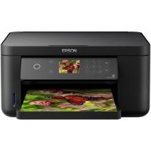 Epson Expression Premium XP5100