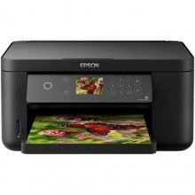 Epson Expression Home XP5105