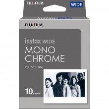 Fujifilm Instax Film wide zwart wit