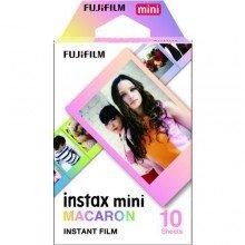 Fujifilm Instax Mini Macaron