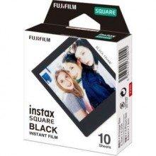 Fujifilm Instax Film Sqaure