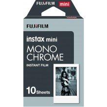 Fujifilm Instax Film Monochorme
