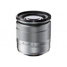 Fujifilm XC16-50/3.5-5.6 OIS II zilver