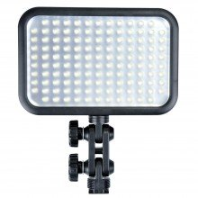 Godox LEDlamp LED 126