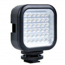 Godox LEDlamp LED 36