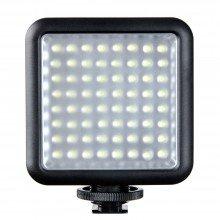 Godox LEDlamp LED 64