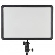 Godox LEDlamp LED P260C