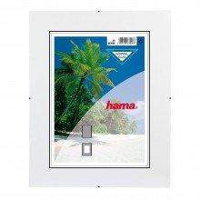Hama Clip 13x18 lijst