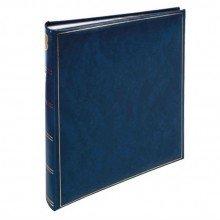 Henzo Basicline 1001407 blauw