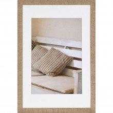 Henzo Driftwood 40x60 beige
