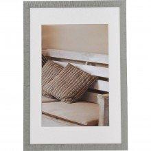 Henzo Driftwood 40x60 grijs