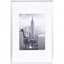 Henzo Manhattan 20x30 zilver