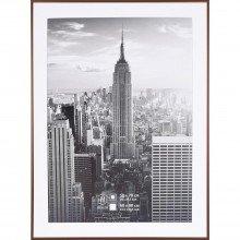 Henzo Manhattan 60x80 brons