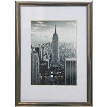 Henzo Manhattan 10x15 dgrijs