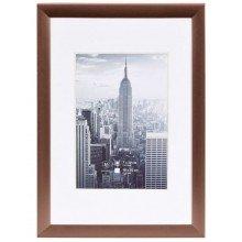 Henzo Manhattan 10x15 brons