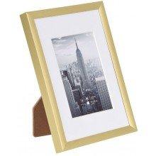 Henzo Manhattan 10x15 goud