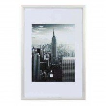 Henzo Manhattan 10X15 wit