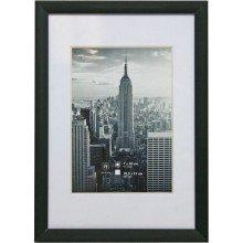 Henzo Manhattan 10x15 zwart